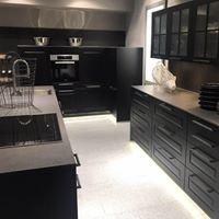 Küchen-Lagerverkauf Brilon