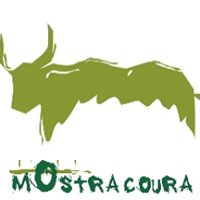 MostraCoura