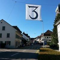 Gewerbeverein Rheintal-Studenland