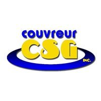 Couvreur CSG