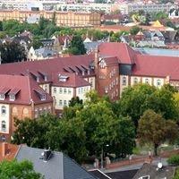 Herder-Gymnasium Nordhausen
