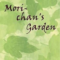 Mori-chan's Garden