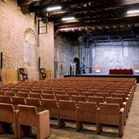 Auditorium Comunale E. Venier Di Pasian Di Prato