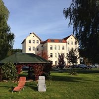 Hotel Kaiser-Friedrich
