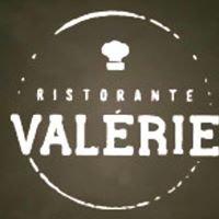 Ristorante Valerie