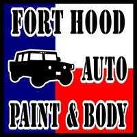 Fort Hood Auto Paint & Body
