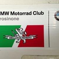 Bmw Motorrad Club Messina