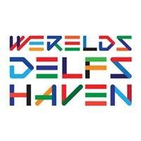Werelds Delfshaven