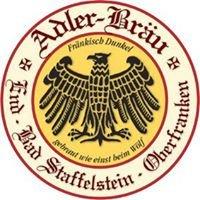 Hotel - Restaurant Schwarzer Adler