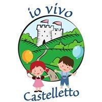 Io Vivo Castelletto