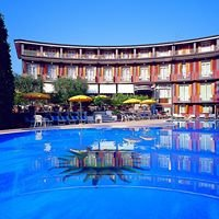 Hotel Continental Garda
