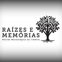 Raízes e Memórias