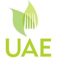 Urban Agriculture Enterprises