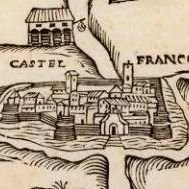 Cultura Castelfranco Emilia