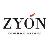 Zyon - Torino