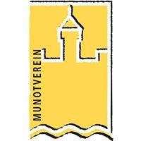Munotverein Schaffhausen