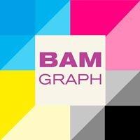 BAMGraph