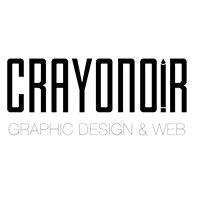 Crayonoir