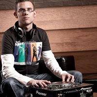 DJ-T. Veranstaltungstechnik