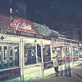 Spolini's Restaurant