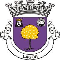 Assembleia Municipal de Lagoa