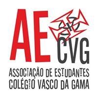 Associação de Estudantes CVG