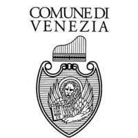 Informalavoro Venezia