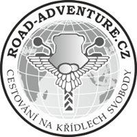 ROAD adventure
