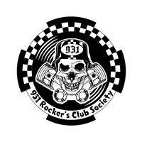 931 Rock'n'Roll Club