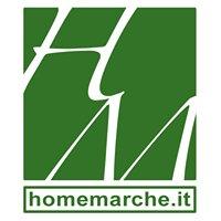 Home Marche