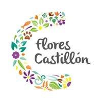 Flores Castillón Garden
