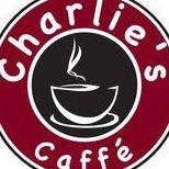 Café Charlie - Espinho