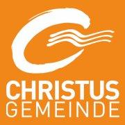 Christusgemeinde Gau-Algesheim