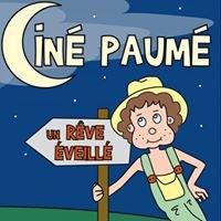 Le Ciné Paumé