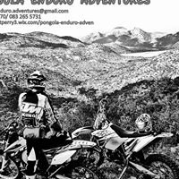 Pongola Enduro Adventures