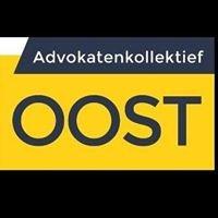 Advokatenkollektief Oost