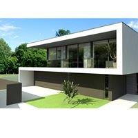 Inreis - arquitetura engenharia construção