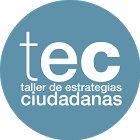 TEC Planificación+Arquitectura