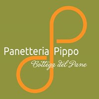 Panetteria PIPPO