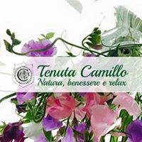 Agriturismo Tenuta Camillo