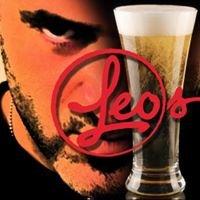 Leos PizzeriaBisteccheria