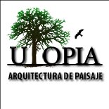 Utopía - Arquitectura de Paisaje
