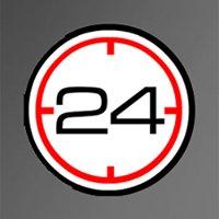 Solonotizie24.it