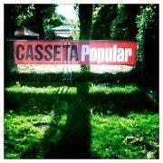 Casseta Estiva