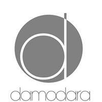 damodara