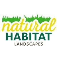 Natural Habitat Landscapes