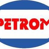 Station Petrom Azrou