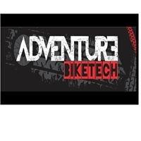 Adventure Bike Tech