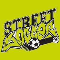 Streetsoccer Chreis 5