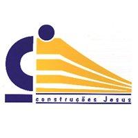 Construções Jesus